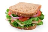 sandwich_sm.jpg