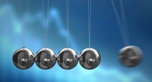 Maintaing Momentum in Customer Focused Change Initiatives