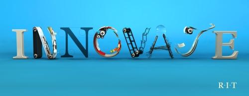 Customer Focused Innovation