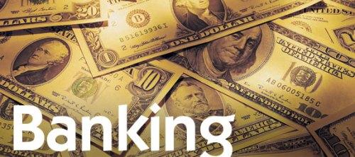 customer focused banks