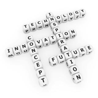 customer innovation culture