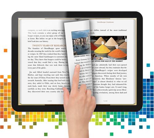 digital-publishing-disruption