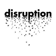 digital_disruption