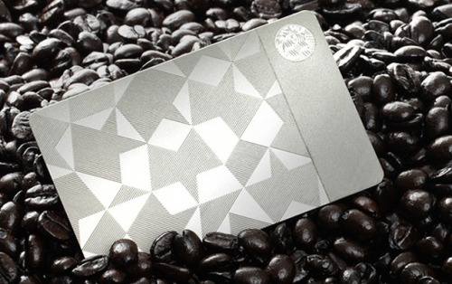 starbucks_premium_steel_card