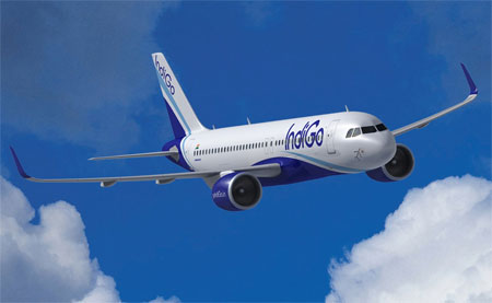 emerging_customer_centric_airline_indigo