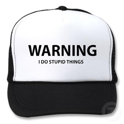 stupid_things_companies_do_to_customers