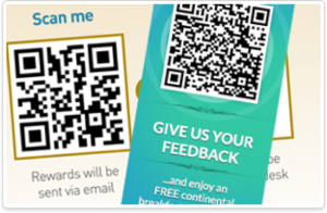 qrcodes_feedback