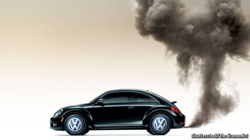 vw_up_in_smoke