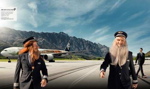 air_new_zealand_middle_earth_captains