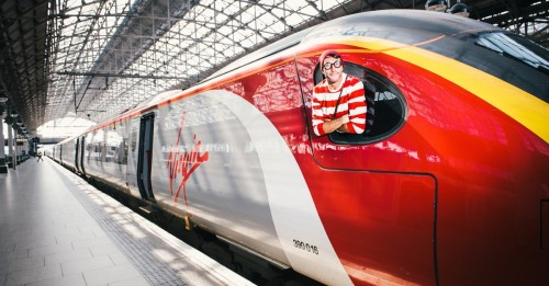 virgin-trains_driver