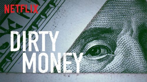 dirty-money