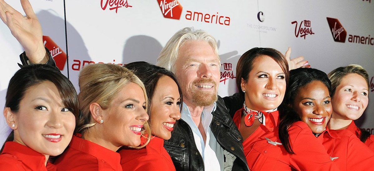 Richard_Branson_Customer_Centricity
