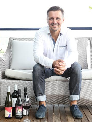 Luke_Jecks_naked_wines_ceo