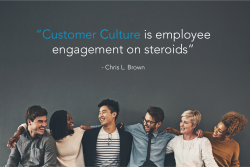 customer_culture_employee_engagement_on_steriods