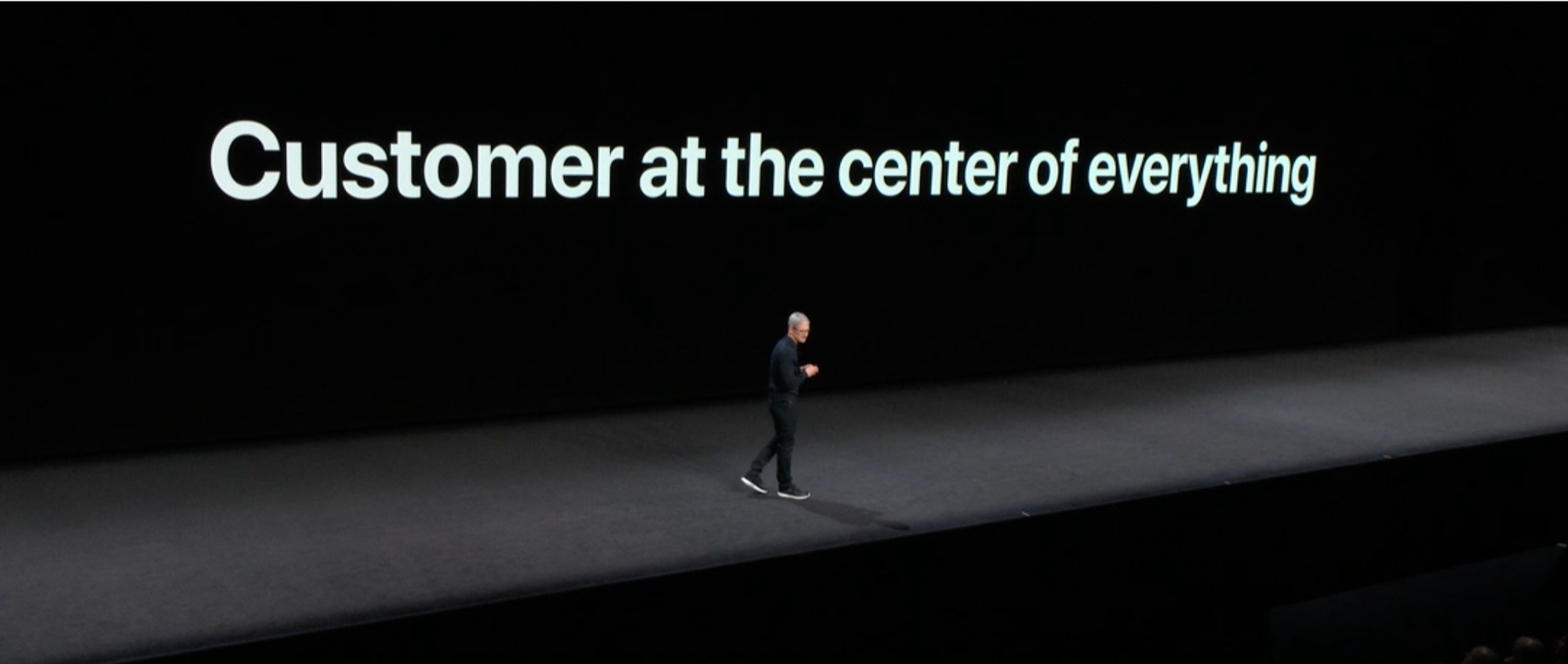 apple_customer_centricity_tim_cook